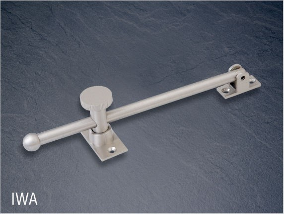 Window Fittings by Decor Brass Hardware